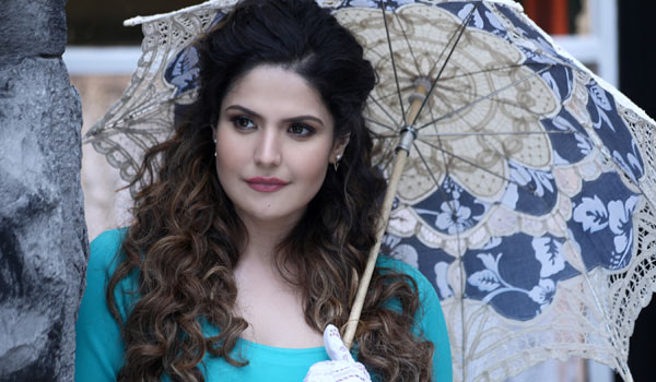 I-am-very-weak-and-scared-about-ghosts-says-Zareen-Khan