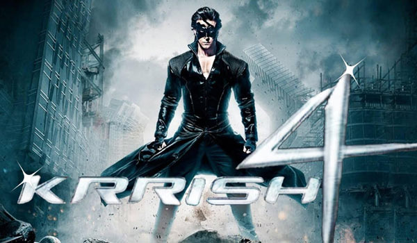 Film-Krish-4-to-release-on-Christmas-2020