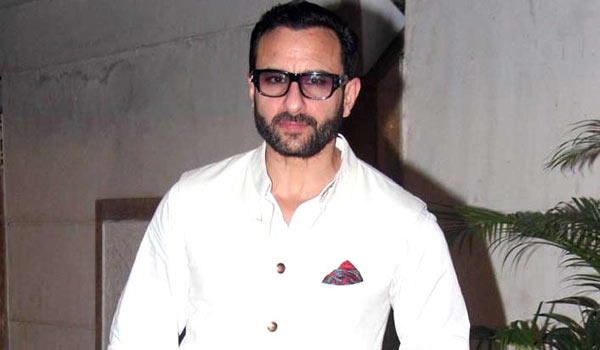 Saif-Ali-Khan-revealed-why-he-has-not-signed-Race-3