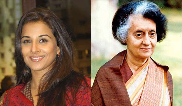 Vidya-Balan-will-play-role-of-Indira-Gandhi