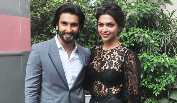 Ranveer-Singh---Deepika-Padukone-to-joint-in-Real-life