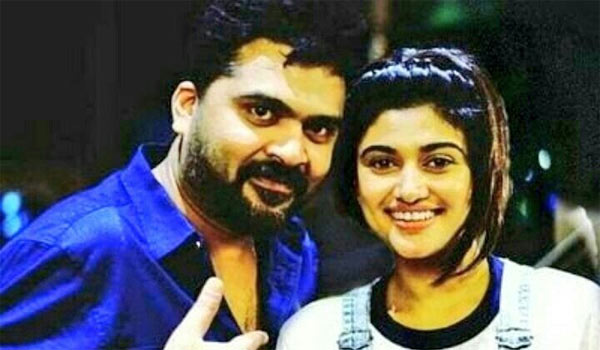 Simbu---Oviya-wedding-rumour-end