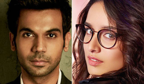 Rajkumar-Rao-and-Shraddha-starer-film-has-been-titled-Stree