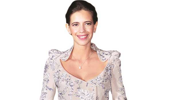 Kalki-Koechlin-has-joined-the-cast-of-Film-Gully-Boy