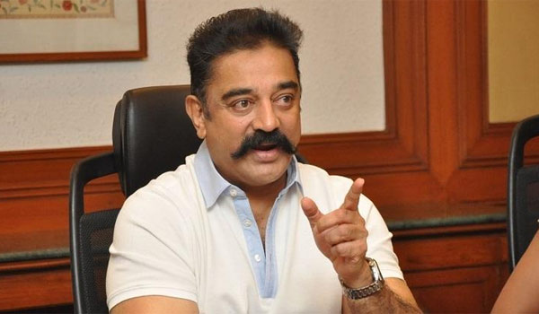 kamal-visiting-TN-People-from-jan.,26