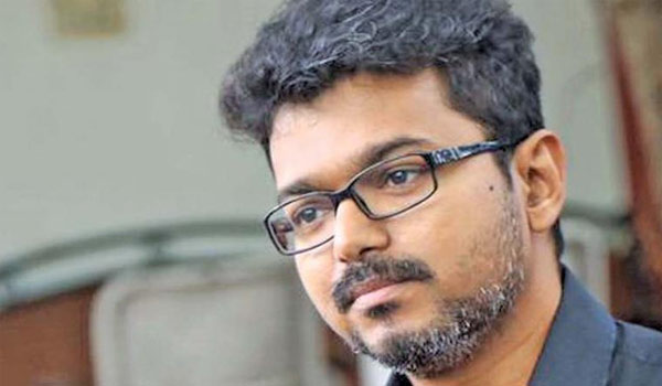 i-know-what-i-talk-in-mersal