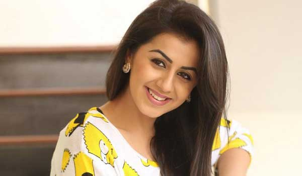 Actress-nikki-galrani-interview
