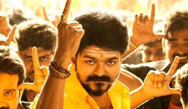 did-mersal-totally-collects-rs.300-cr