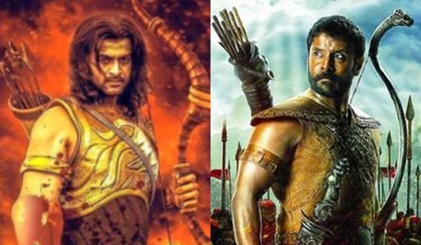 Did-prithviraj-is-the-reason-for-drop-karnan