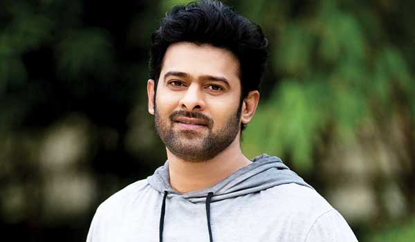 after-saaho,-prabhas-to-act-in-love-story