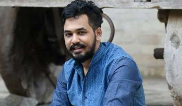 hiphop-tamizha-aadhi-to-music-2nd-telugu-movie