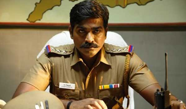 Vijay-sethupathi-to-act-in-police-role-again