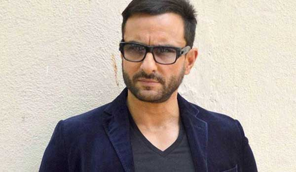 Saif-Ali-Khan-talks-about-his-role-in-film-Baazaar