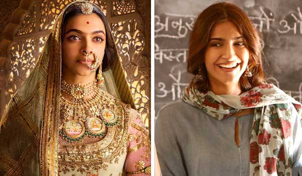 What-said-Sonam-about-the-clash-of-her-film-Padman-with-Padmavat
