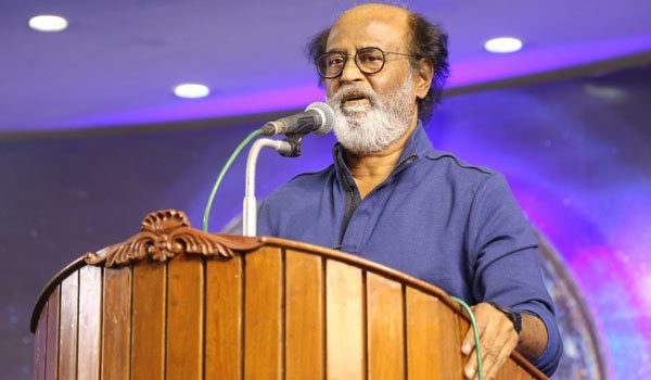 Rajini-ready-to-face-election-within-6-months