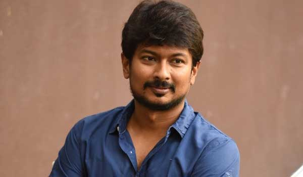 Ready-to-act-as-hero-friend-in-priyadarshan-direction-says-udhayanidhi-stalin