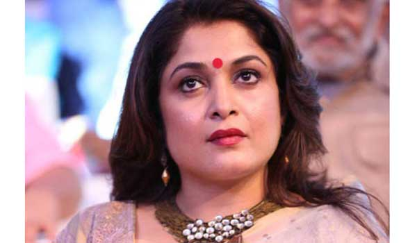 Ramya-krishnan-waiting-for-anushka