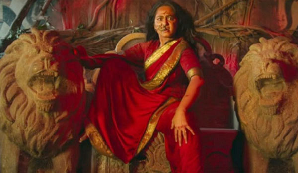 Did-Bhaagamathie-will-reach-like-Baahubali?