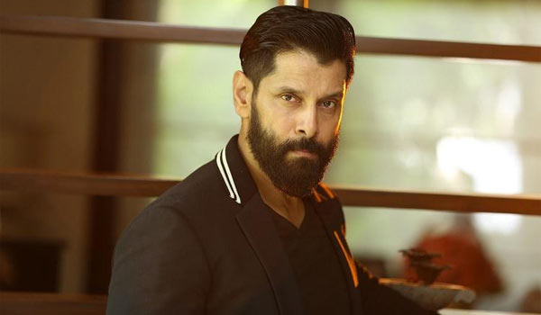 If-my-son-did-not-act,-i-will-act-in-Arjun-Reddy-says-Vikram