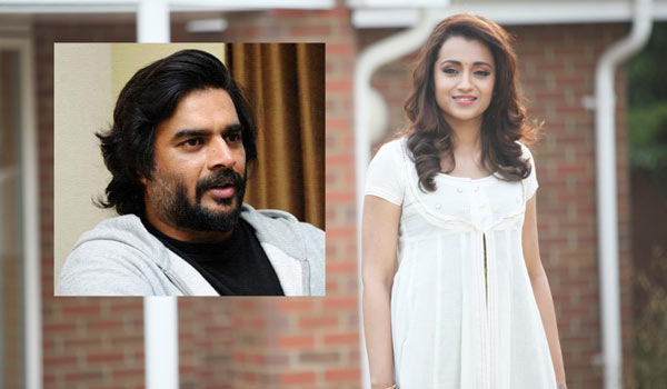 Madhavan-likes-to-act-in-Trisha-role
