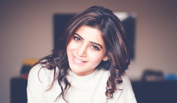 Samantha-confirms-on-U-Turn