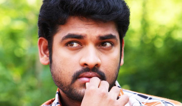 A-Producer-complaints-against-actor-Vimal