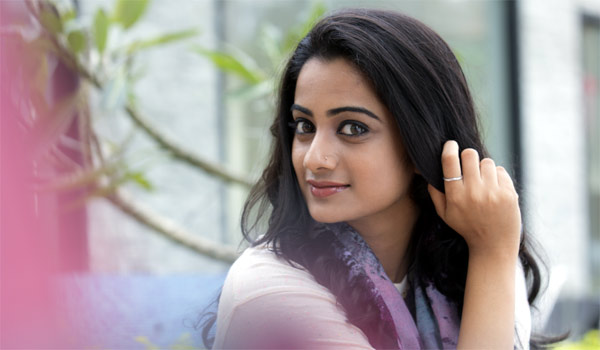 i-love-study-and-act:-Namitha-Pramod