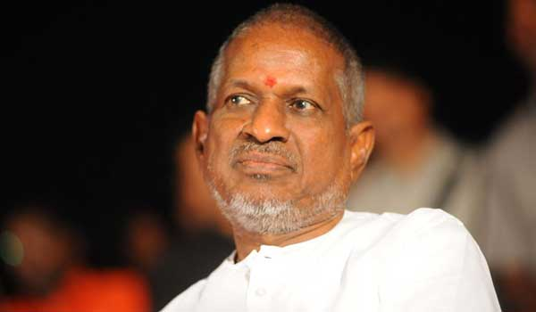 ilayaraja-special-article
