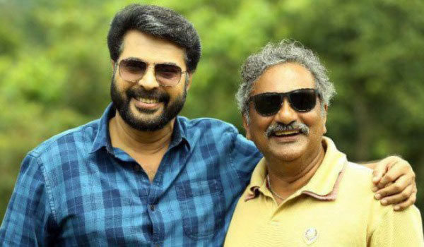 Mammootty-director-give-salary-after-sold-remake-rights