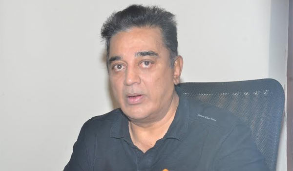 What-kamal-says-about-Budget?