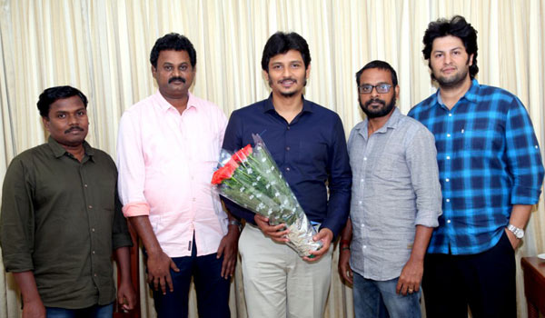 Raju-Murugan-to-Direct-Jeeva