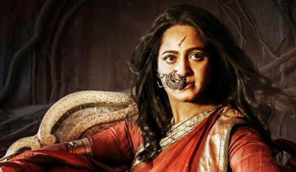 Anushka-made-new-record-in-US