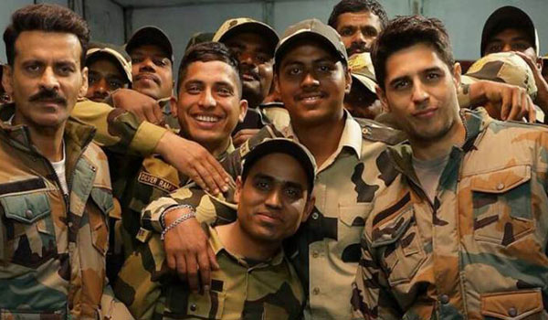 Confirmed-Film-Aiyaary-to-release-on-16th-February-2018