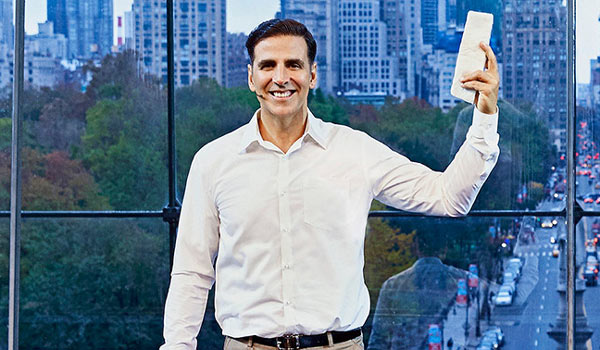 Government-to-distribute-Pad-free-of-cost-to-the-women-says-Akshay-kumar