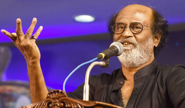 What-Rajini-disucss-with-his-fans-association-members?