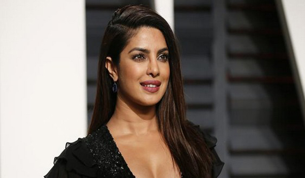 Priyanka-Chopra-has-announced-her-first-Assamese-film
