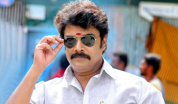 did-sundar-c-gets-10-cr-salary-for-kalakalappu-2