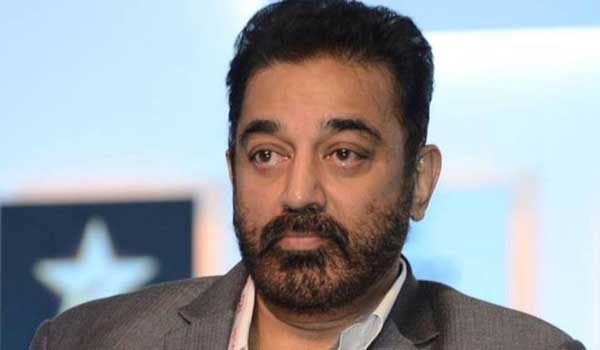 Kamal-decided-to-meet-karunanidhi-before-starts-his-political-party