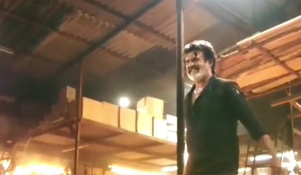 Kaala-action-leaked-in-net