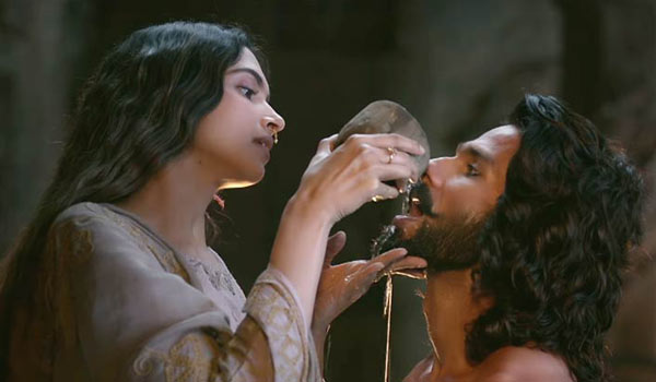 Film-Padmaavat-has-beaten-the-collection-of-Kick-and-Krish-3