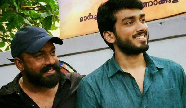 Director-replied-Why-Poomaram-delay?