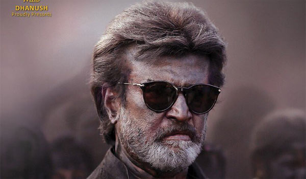 Kaala-intro-song-in-fans-decision