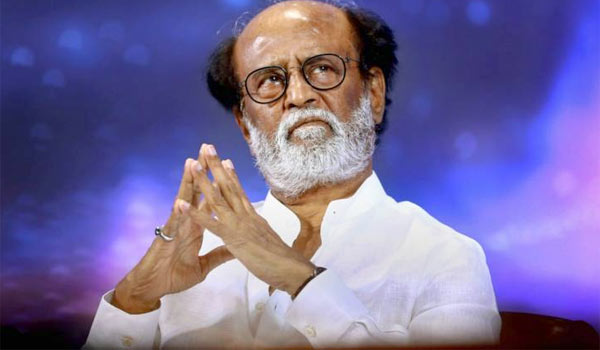 Rajini-to-move-next-level
