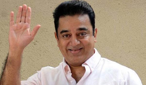 Kamal-to-say-good-bye-to-cinema