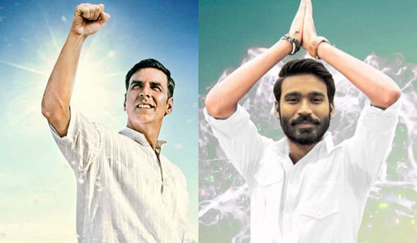 Heavy-competition-to-Remake-Padman-in-Tamil