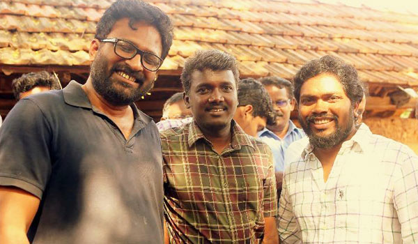Maari-Selvaraj-is-like-my-son-says-Director-Ram