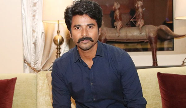 Sivakarthikeyan-movie-sold-before-start