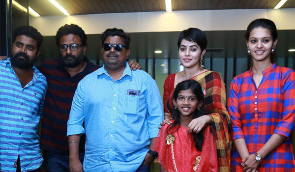 Poorna-tears-after-Mysskin-speech