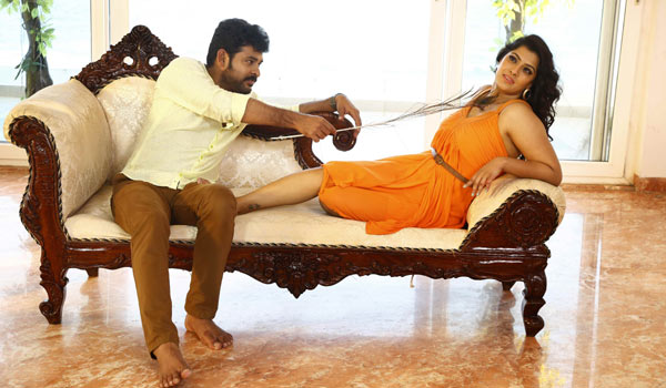 Another-movie-in-the-name-of-Kannirasi
