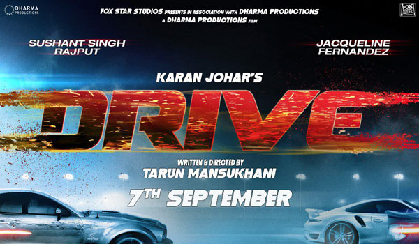 Film-Drive-to-release-on-7th-September-2018